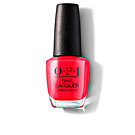 NAIL LACQUER #We seafood and eat it