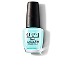 NAIL LACQUER #Gelato On My Mind