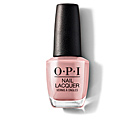 NAIL LACQUER #Berlin There Done That