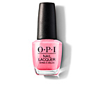 NAIL LACQUER #aphrodite's pink nightie