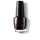 NAIL LACQUER #My Private Jet