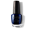 NAIL LACQUER #yoga-ta get this blue!