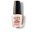 NAIL LACQUER #Cosmo-Not Tonight Honey!
