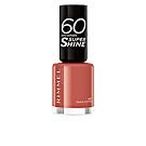 60 SECONDS super shine #707-tan-a-cotta