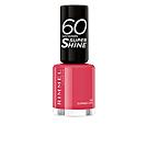 60 SECONDS super shine #715-summer sips