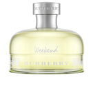 Burberry WEEKEND WOMEN eau de parfum vaporizzatore 100 ml