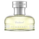 WEEKEND WOMEN edp spray 30 ml