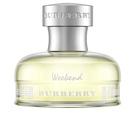 WEEKEND WOMEN eau de parfum vaporizzatore 30 ml