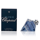 WISH eau de parfum spray 75 ml Chopard
