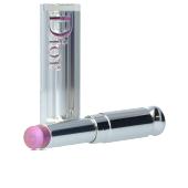 DIOR ADDICT STELLAR SHINE lipstick #595-diorstellaire