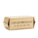 EMPORIO ELLA eau de parfum spray 50 ml Armani