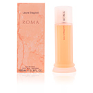 ROMA eau de toilette spray 100 ml