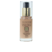 FACEFINITY ALL DAY FLAWLESS 3 IN 1 foundation #80-bronze