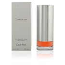 CONTRADICTION eau de parfum spray 100 ml Calvin Klein