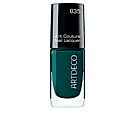 ART COUTURE nail lacquer #835-ivy green