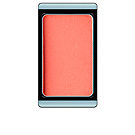 EYESHADOW MATT #532-matt powdery apricot