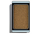 EYESHADOW PEARL #180-pearly golden olive