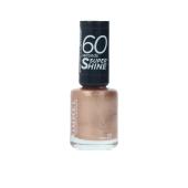 60 SECONDS super shine #709-top less