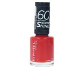 60 SECONDS super shine #714-a spritzzz