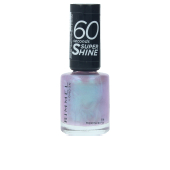 60 SECONDS super shine #719-mermaid fin