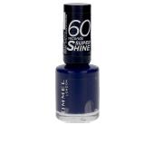 60 SECONDS super shine #720