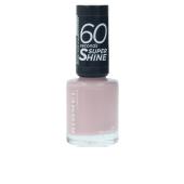 60 SECONDS super shine #723-sea nymph