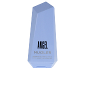 Shower gel ANGEL parfum en gel pour la douche
