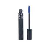 DIORSHOW PUMP'N'VOLUME HD mascara #255-blue