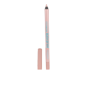 CONTOUR CLUBBING waterproof eyeliner #069-rosing star 1,2 gr