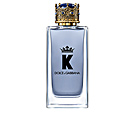K BY DOLCE & GABBANA Eau de Toilette Dolce & Gabbana