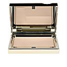 EVER MATTE poudre compacte #01-transparent light 10 gr
