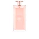 IDÔLE Eau de parfum Lancôme
