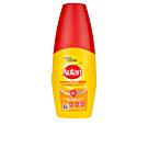 Répulsif AUTAN repelente mosquitos spray