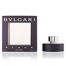 BVLGARI BLACK eau de toilette spray 75 ml Bvlgari