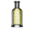BOSS BOTTLED after shave 100 ml Hugo Boss
