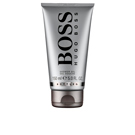 BOSS BOTTLED duschgel Hugo Boss