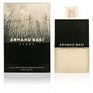ARMAND BASI HOMME eau de toilette spray 125 ml Armand Basi