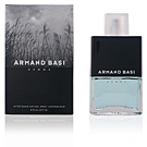 ARMAND BASI HOMME after shave zerstäuber 75 ml