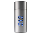 212 MEN edt vaporisateur 100 ml