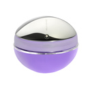 ULTRAVIOLET edp vaporizador 80 ml