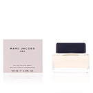 MARC JACOBS MEN eau de toilette spray Marc Jacobs