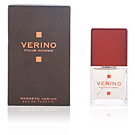 VERINO HOMME eau de toilette spray 50 ml