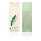GREEN TEA SCENT eau parfumée spray 100 ml