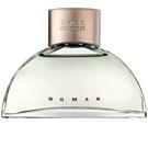 BOSS WOMAN eau de parfum vaporizador 90 ml