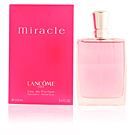 MIRACLE edp vaporizador 100 ml