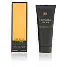 ESENCIA after-shave balm 100 ml Loewe