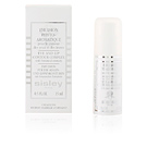 Sisley PHYTO SPECIFIC emulsion phyto-aromatique yeux & lèvres 15 ml