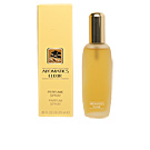 AROMATICS ELIXIR edp spray 25 ml