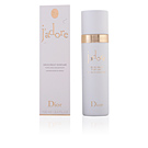 J'ADORE deodorant spray 100 ml Dior