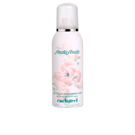 ANAÏS ANAÏS deodorant spray Cacharel